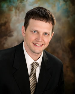 Dr. Gary Plotz - Dentist Slayton, MN